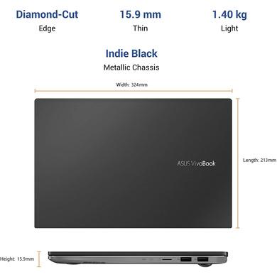 ASUS VivoBook S14 S433EA-AM501TS-1