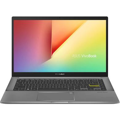 ASUS VivoBook S14 S433EA-AM501TS-S433EA-AM501TS