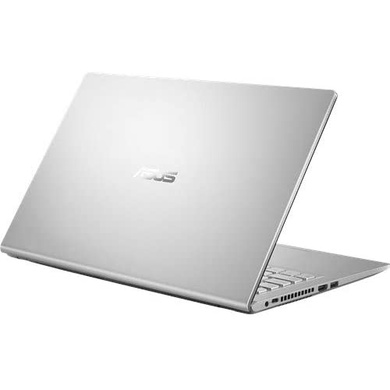 Asus Laptop 15 X515JF-EJ522TS-X515JF-EJ522TS