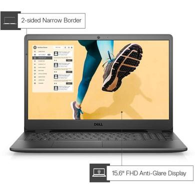 Dell Inspiron 3502 INTEL PENTIUM SILVER-3