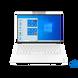 """Lenovo Yoga Slim 7i Carbon 13ITL5 i7-11th Gen 16GB 1TB SSD 13.3"""" Inch QHD Iris Xe Graphics Moon White (82EV003WIN)-2-sm"""