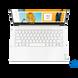 """Lenovo Yoga Slim 7i Carbon 13ITL5 i7-11th Gen 16GB 1TB SSD 13.3"""" Inch QHD Iris Xe Graphics Moon White (82EV003WIN)-3-sm"""