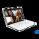 """Lenovo Yoga Slim 7i Carbon 13ITL5 i7-11th Gen 16GB 1TB SSD 13.3"""" Inch QHD Iris Xe Graphics Moon White (82EV003WIN)-4-sm"""
