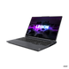 """Lenovo Legion 5 Pro 16ACH6H R7-5800H 16GB 1TB SSD 16"""" inch WQXGA RTX 3060 GFX Strom grey (82JQ0062IN)-3-sm"""