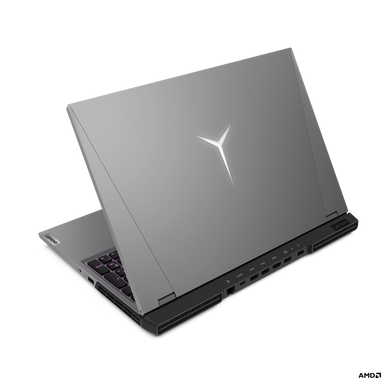 "Lenovo Legion 5 Pro 16ACH6H R7-5800H 16GB 1TB SSD 16"" inch WQXGA RTX 3060 GFX Strom grey (82JQ0062IN)-82JQ0062IN"