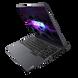 """Lenovo Legion 5 Pro 16ACH6H R7-5800H 16GB 1TB SSD 16"""" inch WQXGA RTX 3060 GFX Strom grey (82JQ0062IN)-1-sm"""