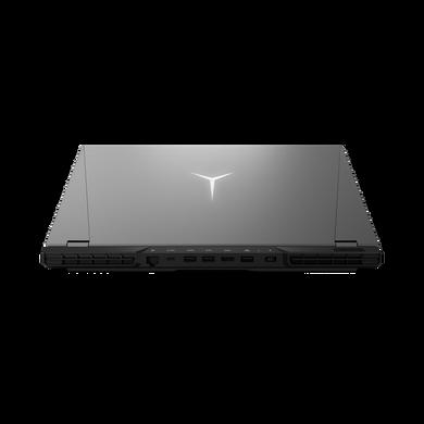 """Lenovo Legion 5 Pro 16ACH6H R7-5800H 16GB 1TB SSD 16"""" inch WQXGA RTX 3060 GFX Strom grey (82JQ0062IN)-5"""