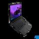 """Lenovo IdeaPad Gaming 3i 15IHU6 i5-11th gen 8GB 512SSD 15.6"""" Inch GTX 1650 GFX Shadow Black (82K100MVIN)-1-sm"""