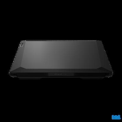 """Lenovo IdeaPad Gaming 3i 15IHU6 i5-11th gen 8GB 512SSD 15.6"""" Inch GTX 1650 GFX Shadow Black (82K100MVIN)-7"""