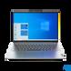 "Lenovo IdeaPad 5i Pro 14ITL6  i5-11th gen 16GB 512SSD 14.0"" Inch 2.2K Display iris Xe Graphics Storm Grey (82L3009LIN)-82L3009LIN-sm"