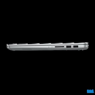 "Lenovo IdeaPad 5i Pro 14ITL6  i5-11th gen 16GB 512SSD 14.0"" Inch 2.2K Display iris Xe Graphics Storm Grey (82L3009LIN)-3"