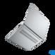 "Lenovo IdeaPad 5i Pro 14ITL6  i5-11th gen 16GB 512SSD 14.0"" Inch 2.2K Display iris Xe Graphics Storm Grey (82L3009LIN)-1-sm"