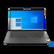 Lenovo IdeaPad Slim5i 15ITL05  i5-11th gen 16GB 512SSD MX450 2GB GFX Graphite Grey (82FG0148IN)-82FG0148IN-sm