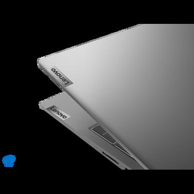 Lenovo IdeaPad Slim5i 15ITL05  i5-11th gen 16GB 512SSD MX450 2GB GFX Graphite Grey (82FG0148IN)-1