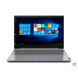"Lenovo V15 IIL i5-10th Gen 8GB 512SSD 15.6"" Inch Iron Grey Win10 (82C500WXIH)-82C500WXIH-sm"