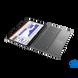 "Lenovo V15 IIL i5-10th Gen 8GB 512SSD 15.6"" Inch Iron Grey Win10 (82C500WXIH)-1-sm"