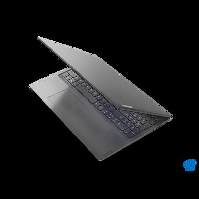 "Lenovo V15 IIL i5-10th Gen 8GB 512SSD 15.6"" Inch Iron Grey Win10 (82C500WXIH)-3"
