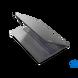 "Lenovo V15 IIL i5-10th Gen 8GB 512SSD 15.6"" Inch Iron Grey Win10 (82C500WXIH)-3-sm"
