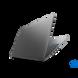 "Lenovo V15 IIL i5-10th Gen 8GB 512SSD 15.6"" Inch Iron Grey Win10 (82C500WXIH)-6-sm"