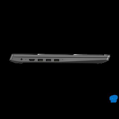 "Lenovo V15 IIL i5-10th Gen 8GB 512SSD 15.6"" Inch Iron Grey Win10 (82C500WXIH)-4"
