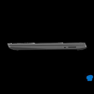 "Lenovo V15 IIL i5-10th Gen 8GB 512SSD 15.6"" Inch Iron Grey Win10 (82C500WXIH)-5"