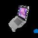 "Lenovo IdeaPad Slim3i 15IML05 i3-10th Gen 4GB 256SSD 15.6"" Inch Win10 Platinum Grey (81WB010XIN)-81WB010XIN-sm"