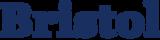 Bristol Shoes & Shoe Factory-logo
