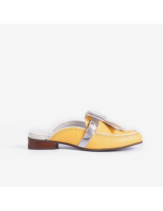 LUNA in Yellow-6-2