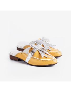 LUNA in Yellow-WMLUNAY-6-sm
