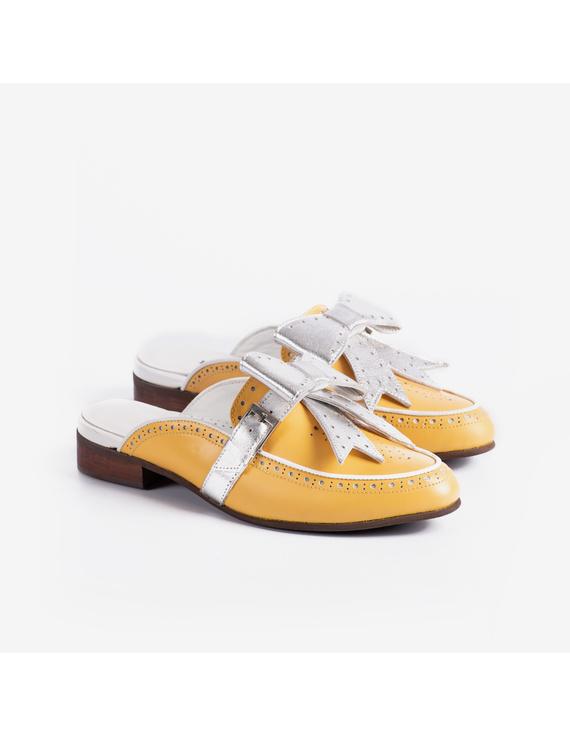 LUNA in Yellow-WMLUNAY-6