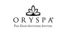 Oryspa PH-logo