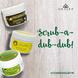 Oryspa Body Scrubs 100 G (BUY 2 TAKE 1)-BodyScrubsbuy2take1-sm