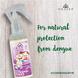 Citrepel Spray 100ml & Citrepel Oil 60ml Bundle-1-sm