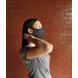 Denim Face Mask-Large-2-sm