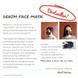 Denim Face Mask-Large-4-sm