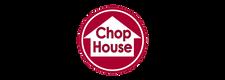 Chop House-logo