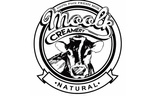 Moolk Creamery Corp-logo