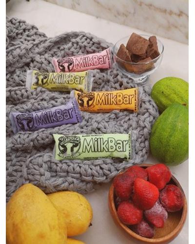 Moolk MilkBar-MoolkMB