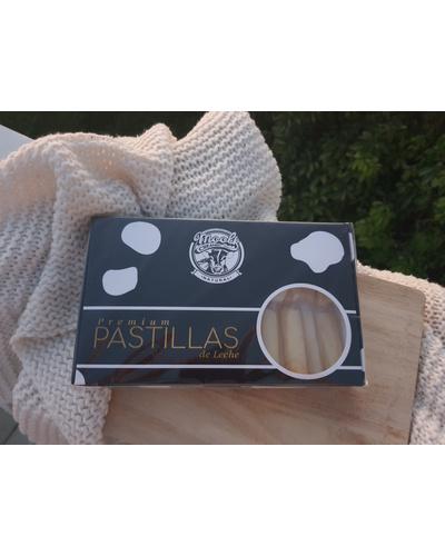 Moolk Pastillas-1