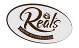 Reals Food Products-logo