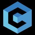 CENTRONIX COMPUTERS-logo