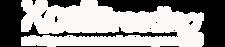 Xcell Breeding & Livestock Services Pvt Ltd-logo