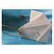 (Medium - 3 Pcs.) 100% Biodegradable Abaca Origami Face Mask-4-sm