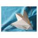 (Large - 3 Pcs.) 100% Biodegradable Abaca Origami Face Mask-2-sm