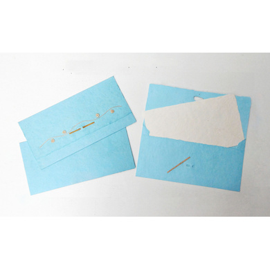 Bamboo Blue (Pack of 7 pcs) - Buy 1 Get 1 Promo-BB-01
