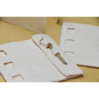 Bamboo Zen Gift Card (Pack of 10 pcs) - Buy 1 Get 1 Promo-3