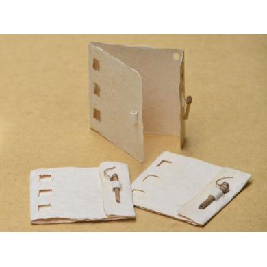 Bamboo Zen Gift Card (Pack of 10 pcs) - Buy 1 Get 1 Promo-BZ-03