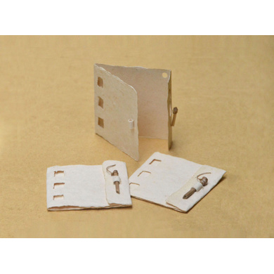 Bamboo Zen Gift Card (Pack of 10 pcs) - Buy 1 Get 1 Promo-2
