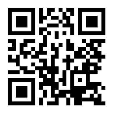 Bamboo Zen Gift Card (Pack of 10 pcs) - Buy 1 Get 1 Promo-5
