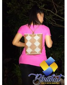 Tonie Backpack